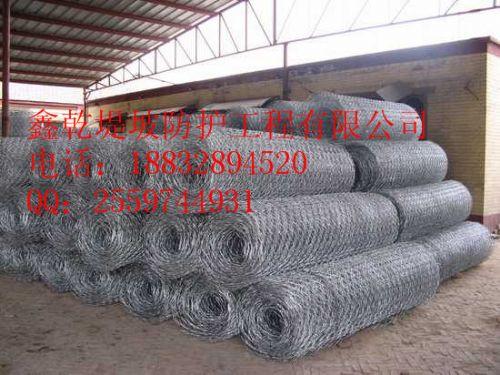 西藏8号线铅丝石笼价格是多少,厂家在哪里