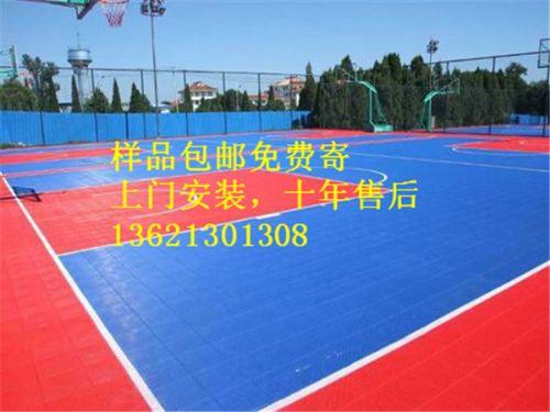 舞台地板/舞蹈地胶/PVC塑胶地板/运动场地板