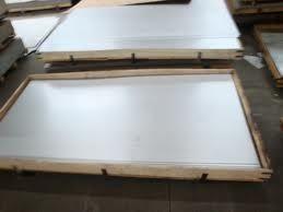LF2铝板,指导价