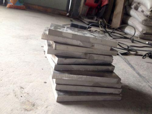 供应镍板、N6板