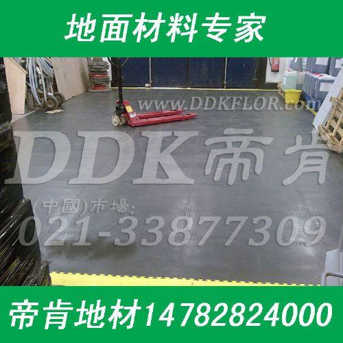 黑色耐磨防滑地板,水泥地面防滑耐磨抗压地板