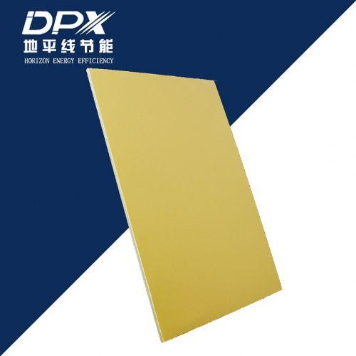 秀壁板、索洁板,无棉纤维水泥压力板