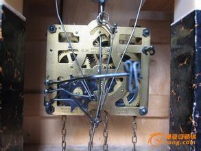 哪些机械进口要办理机电证|成都进口机械报关