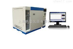 梯度高效液相色谱仪