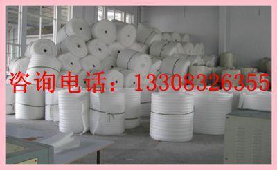 重庆珍珠棉复气泡膜 珍珠棉网袋