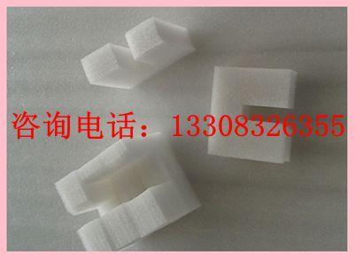 重庆电商专用珍珠棉 珍珠棉保护膜