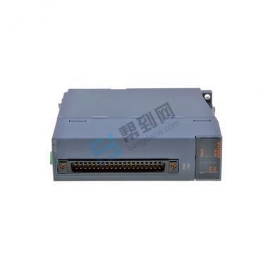 日本三菱QD75D2/PLC工业自动化产品-帮到网