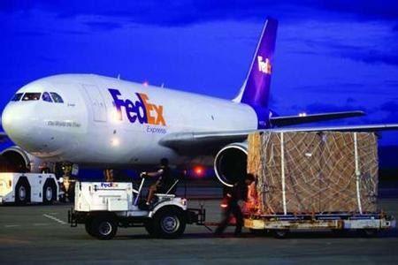 奥地利化妆品包税进口到中国大陆,奥地利化妆品空运进口到香港