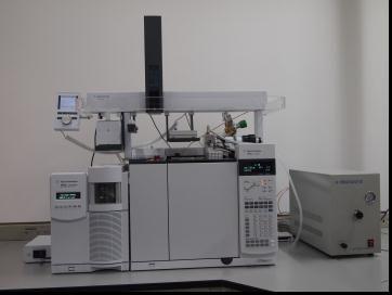 Agilent气相色谱仪/液相色谱仪/顶空进样器回收