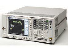 高价收购E4440A|E4443A二手频谱仪