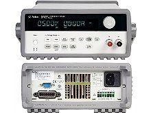 回收原装E3643A|安捷伦E3643A直流电源