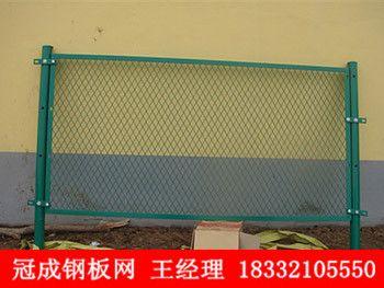 建筑镀锌防护钢板网_不锈钢钢筋焊接网片_钢丝网片