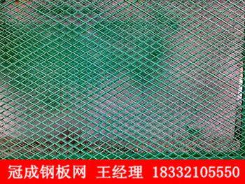现货供应镀锌钢板网片_浸塑钢板网_建筑网片_异型网片_电焊网片