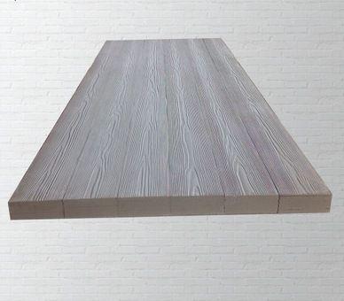 木纹水泥板厂家_木纹水泥板厂家价格_木纹水泥板厂家批发