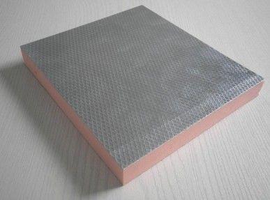 供应:茂名彩钢酚醛板岩棉保温板的特点