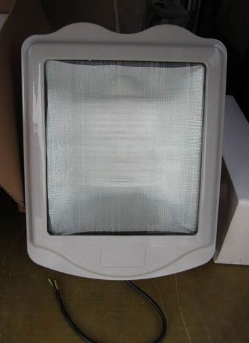 nsc9700-j400防眩通路灯