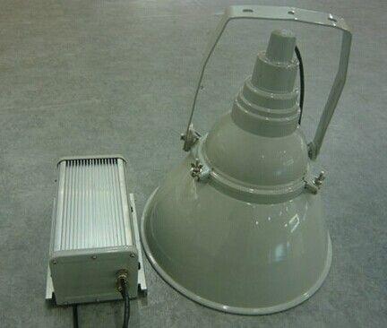 ntc9200防震投光灯