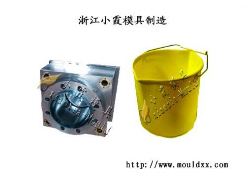 生产提水桶模具价格