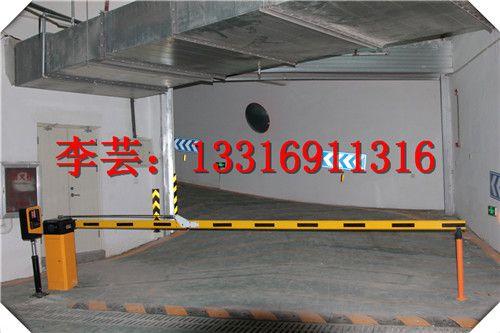 上海蓝牙停车场系统 蓝牙停车场系统厂家小区蓝牙停车场系统
