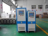 上海油温机价格,油温度控制机,模具温控机