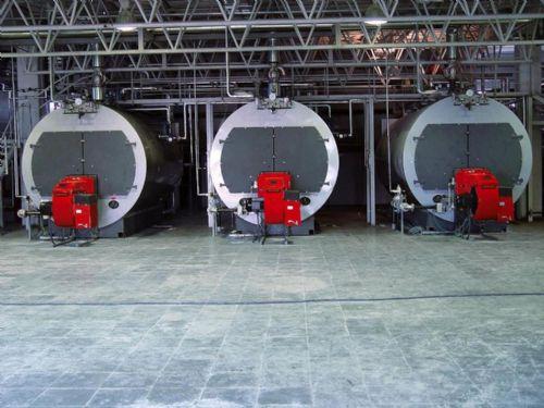 蒸汽锅炉甲醇燃烧机_蒸汽锅炉甲醇燃烧机价格_蒸汽锅炉甲醇燃烧机.