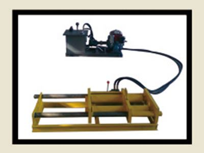 液压顶管机/南通液压顶管机厂