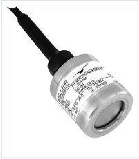 Keller46X压力传感器&变送器