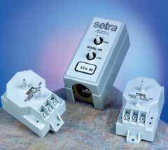 西特265 OEM 传感器