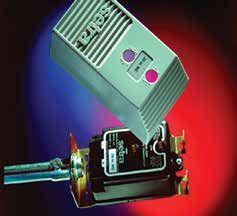 西特264/C264 OEM 传感器