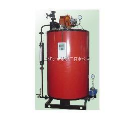 上海沪东小型蒸汽锅炉