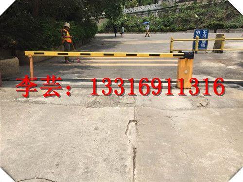 上海小区蓝牙停车场系统哪家厂家好|浙江小区蓝牙停车场系统安装