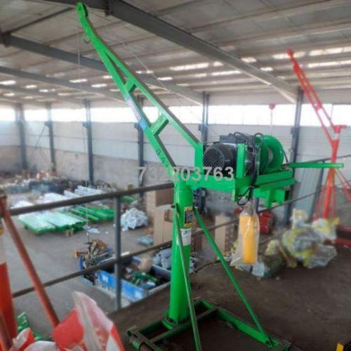 吊料机220v家用室内装修