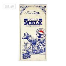 北京进口羊奶粉报关报检 奶粉进口关税