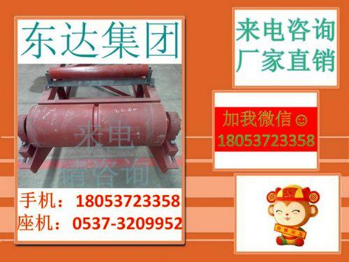 供应给煤机k3皮带机驱动滚筒
