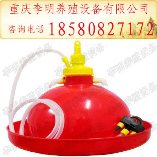 普拉松饮水器 养殖设备 普拉松鸡用自动饮水器 自动饮水器