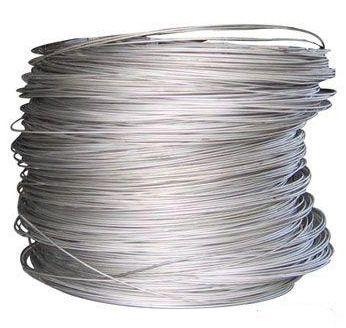 304不锈钢螺丝线厂家