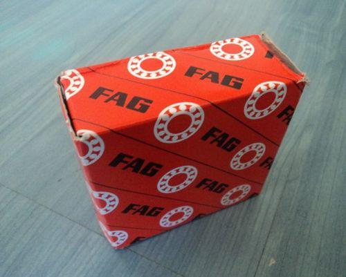 德国FAG调心滚子轴承 FAG 24138-B轴承
