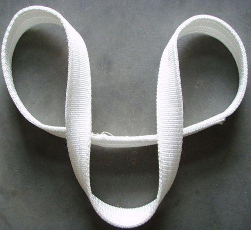 环形吊带,圆圈状吊绳,环状吊索