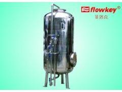 菲洛克FLK-JX机械过滤器厂家直销