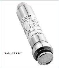 keller27w液压变送器