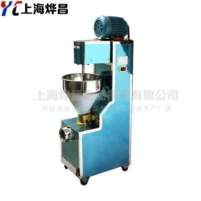 灌肠机价格 上海灌肠机