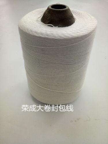 国产缝包线厂家直销