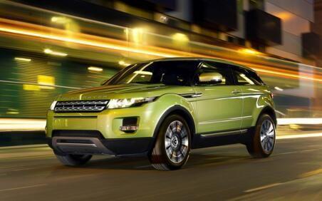 汽车常见的异常需要了解/上海路虎维修养护