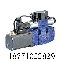 德国 现货柱塞泵a4vs0180dr/30r-ppb13n00