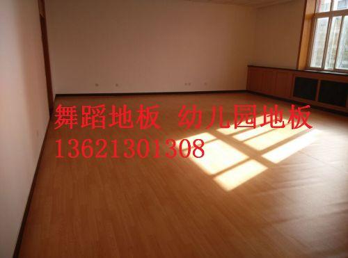 球场专用地板/nba球场地板/网球场地胶/室内球场地板