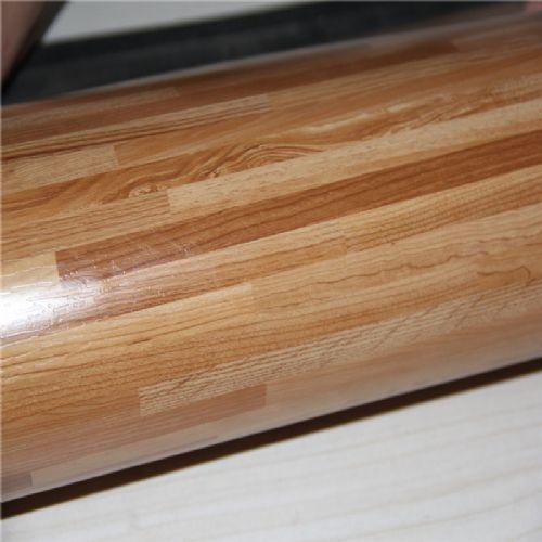 医院地板材料/医院用的软地板/北京医院塑胶地板