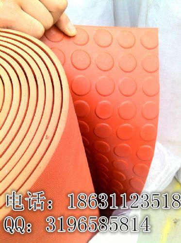 畅销[慧]防静电绝缘胶板 阻燃绝缘胶板 耐酸碱绝缘胶板A8