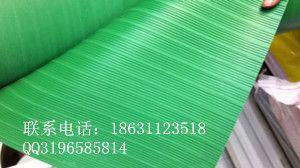 绿色阻燃绝缘胶垫 红色防滑绝缘胶垫 黑色耐酸碱绝缘胶垫A8