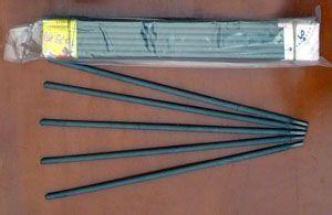 WZ-D507Mo堆焊焊条