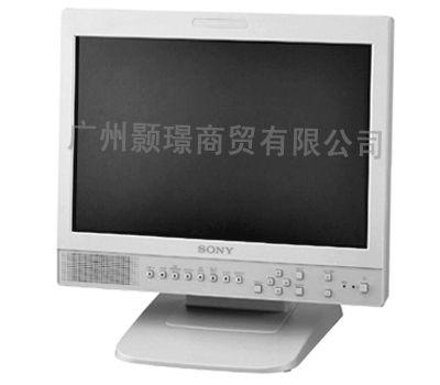 15寸高清液晶监视器LMD-1530